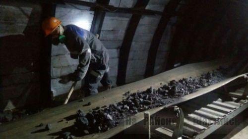 Прокуратура выявила 1500 нарушений в ходе проверки шахт