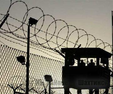 Забор рухнул и раздавил12-летнего мальчика