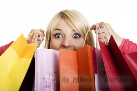Начали борьбу с интернет-магазинами в соцсетях