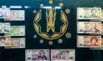 Новый курс тенге или доллара?