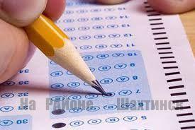 В  школы планируют вернуть выпускные экзамены.
