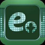 Мобильное приложение eGov.kz
