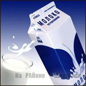 Каждый пятый производитель молочной продукции обманывает