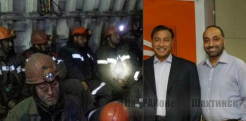 Улучшила ли забастовка условия работы шахтеров «АрселорМиттал Темиртау»