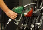 Цены на бензин в РК будут устанавливаться ежемесячно