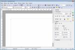 OpenOffice.org - бесплатный пакет офисных приложений