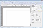 OpenOffice.org - ���������� ����� ������� ����������