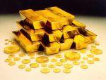 Золотая лихорадка,или добываем золото из старых приборов.