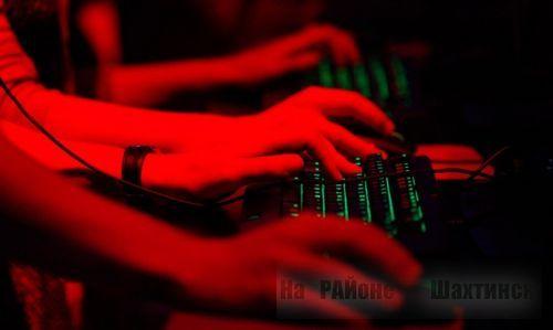 Предупреждение о новом вирусе-шифровальщике