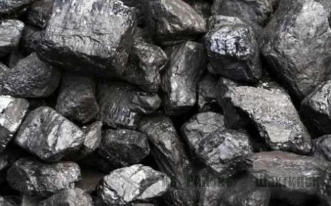 Аким области Ерлан Кошанов призвал население не откладывать приобретение угля на последний день