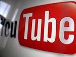Участковый  засудил авторов видеоролика на Youtube