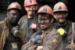 Будет ли пенсия в 50 у шахтеров
