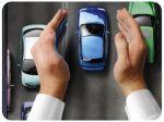К 2015 году Казахстан и Россия могут унифицировать тарифы на автострахование