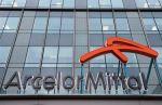 «АрселорМиттал Темиртау» ждут массовые увольнения