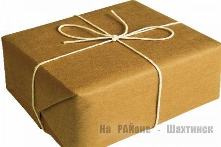 «Казпочта» планирует сократить сроки стандартной доставки посылок с шести до трех дней.