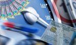 Суммы штрафов, предусмотренных в РК за нарушения ПДД в 2015