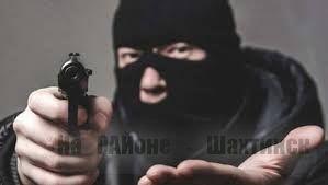 Житель Костанайской области ограбил мужчину в Шахтинске
