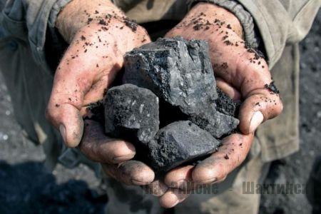 Результаты проверки зарплат шахтеров озвучила спецкомиссия Минтруда