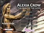 Алексия Кроу : Сделка Богов (Alexia Crow: The Deal of the Gods)