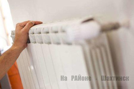 Жителей Карагандинской области подключат к отоплению до 10 октября.