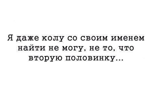 -qrxn8aciw0.jpg