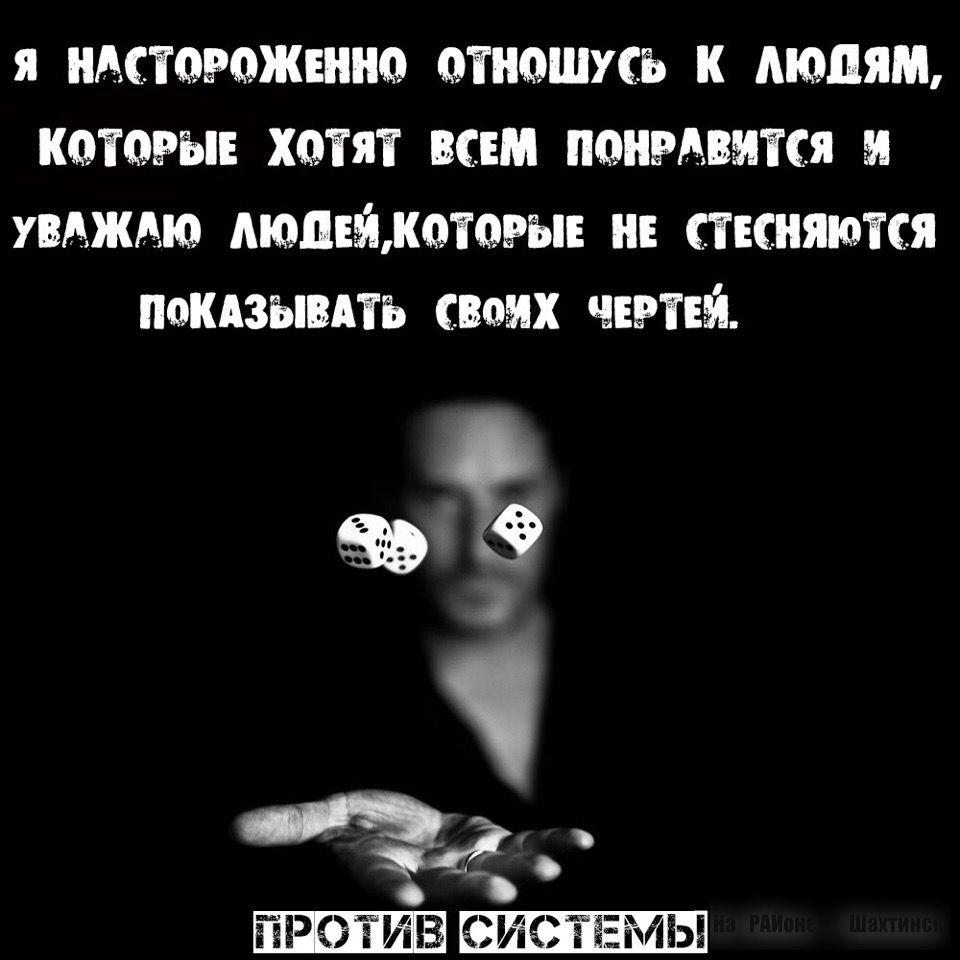 i4o717d214o.jpg