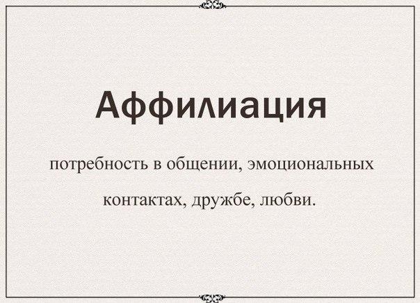 ojxxvm5kq90.jpg