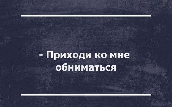 q0lf-vdkhbo.jpg