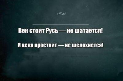 5d1n128bfu4.jpg