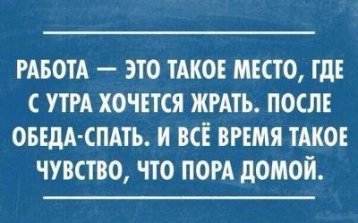 aymydowckxa.jpg