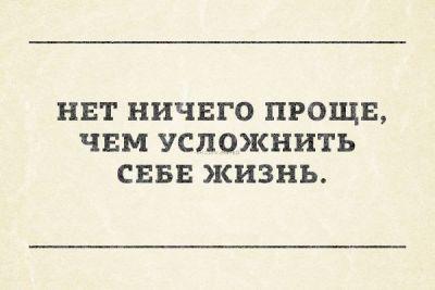 egpjzr_gbxw.jpg