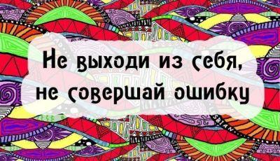 gsbib9tv020.jpg