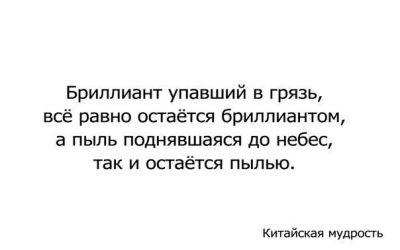 h_zmkyzaivy.jpg
