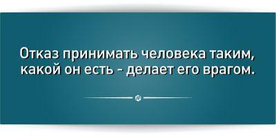 kmg_c92copi.jpg