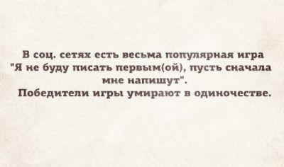 srcztu8otj4.jpg