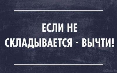 xccaeppxwi0.jpg