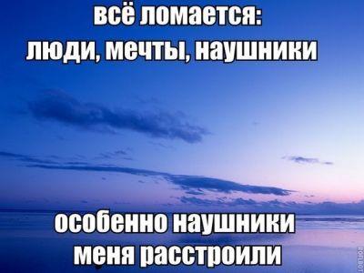 zpe_qcftwaw.jpg