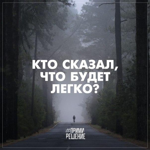 xkcmgzvoy3o.jpg