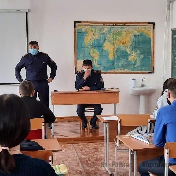 police_shakhtinsk_1065545_14623274520_311816803992630659_n.jpg (47.53 Kb)