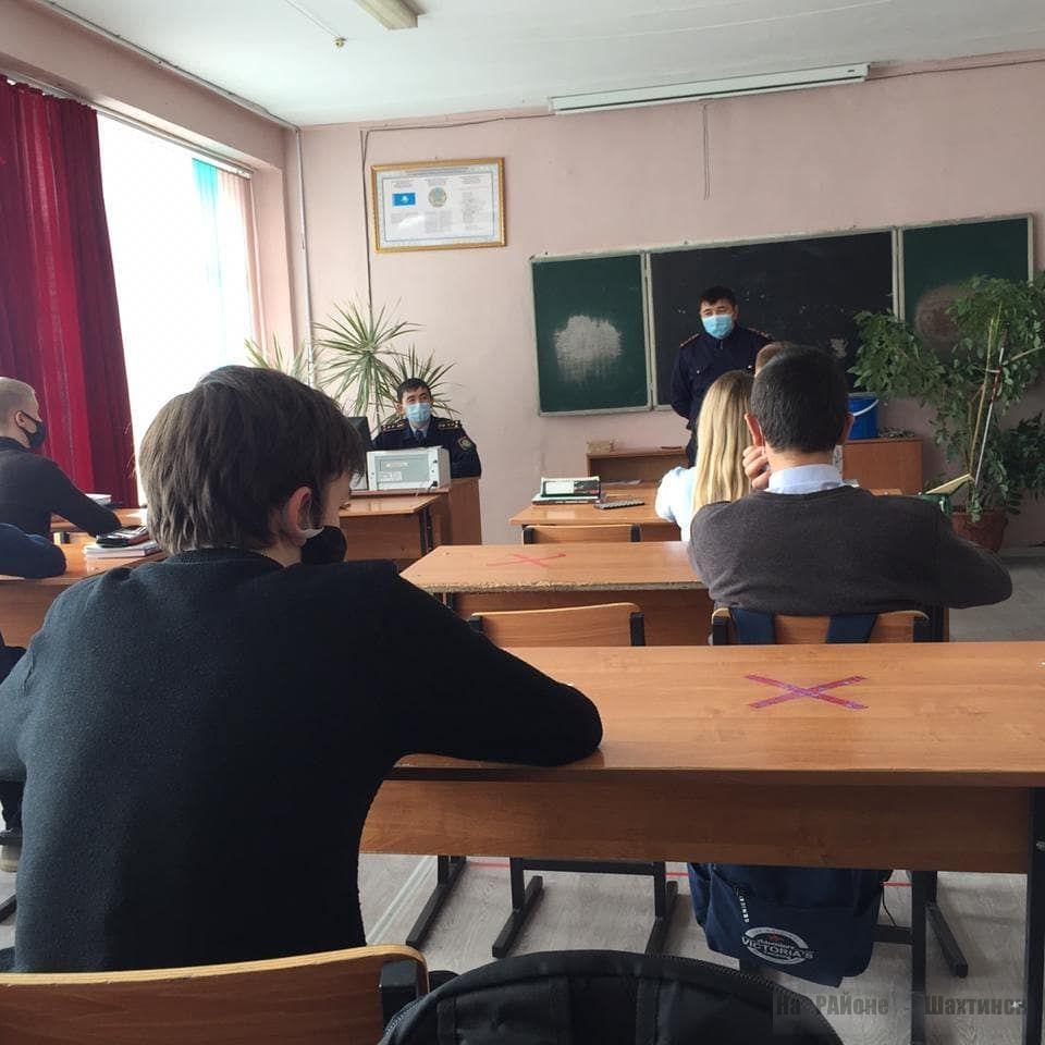 police_shakhtinsk_16853_720055852039366_6865696921299730942_n.jpg (97.85 Kb)