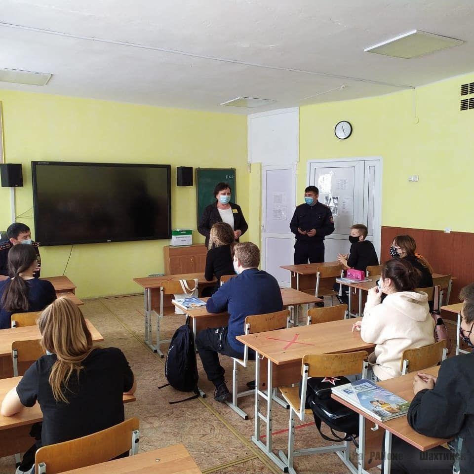 police_shakhtinsk_1153751_108942591218877_83409781801301430_n.jpg (111.72 Kb)