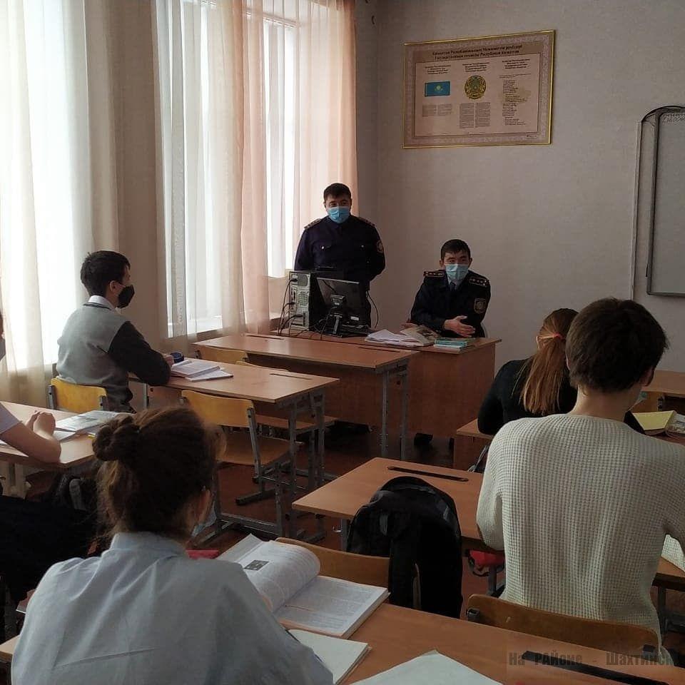 police_shakhtinsk_14239_2309260780998_50733953747593064_n.jpg (102.07 Kb)