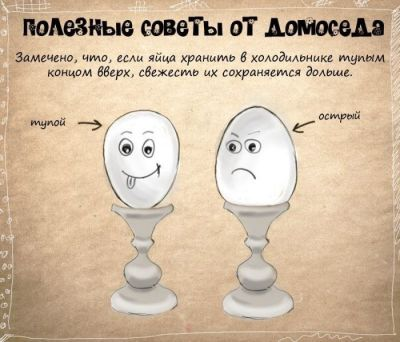 0okpzhsy_iq.jpg