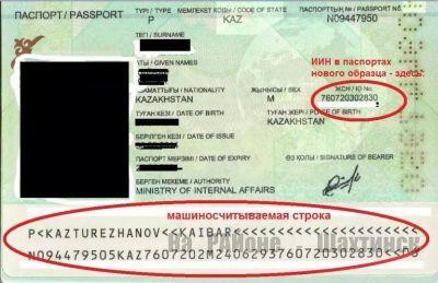 pasport2.jpg