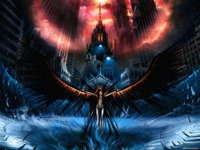 gandex-monsters-demons_12.jpg