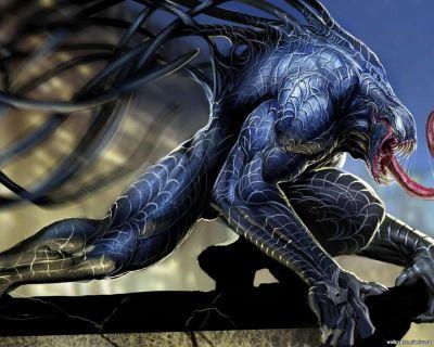 gandex-monsters-demons_17.jpg