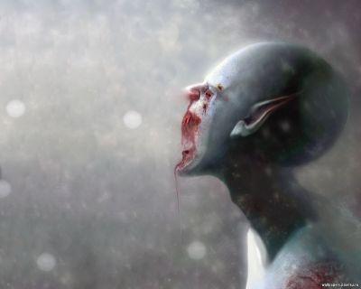 gandex-monsters-demons_2.jpg