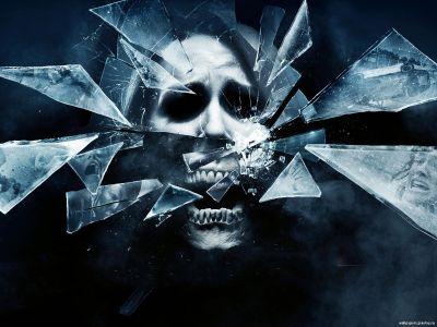 gandex-monsters-demons_20.jpg