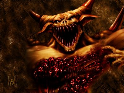gandex-monsters-demons_22.jpg