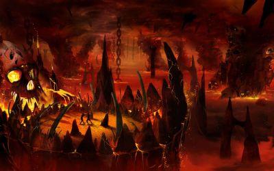 gandex-monsters-demons_23.jpg